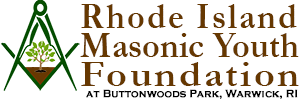 Buttonwoods Masonic Youth Park